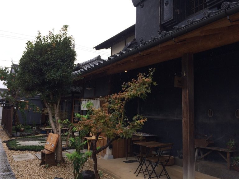 はかり屋,ふるカフェ系,埼玉,越谷