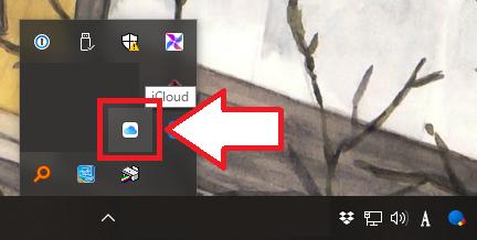 iCloud,写真,同期,されない,アップロード